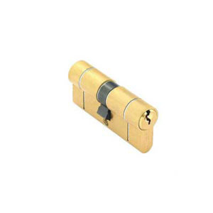1 Star Euro Cylinders