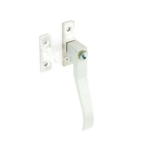 Aluminium Casement fastener 100mm