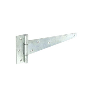 Scotch Weighty Tee Hinges